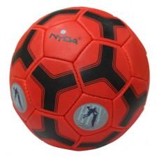 Handball Competition Mens