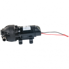 Fountain V4 Proline Pump/Motor