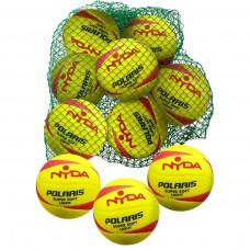 Nyda Polaris Volleyball Kit