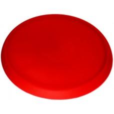 Nyda Squishy Disc