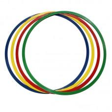 Flat Hoop 60cm