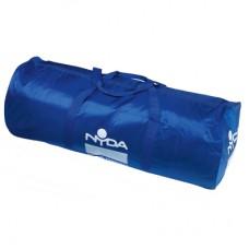 Nyda Sport Team Bag - 105cm