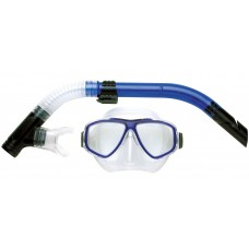 Mask and Snorkle Set
