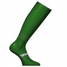 ThinSkins Football Socks