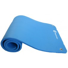 Pilates / Exercise Mat