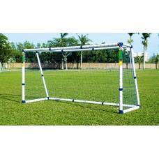 Goal Pro Deluxe PVC 3m x 2m