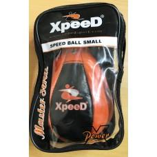 "Xpeed 9"" Professional Speedball"