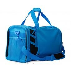 Tasman Sports Bag 50Lt