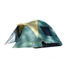 Escape 3 Plus Dome Tent