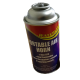 Gas Air Horn Replacement Can