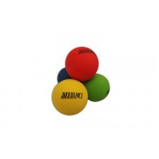 High Bounce Ball (each)