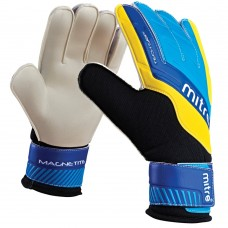 Mitre Goal Keepers Gloves