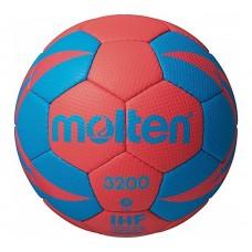 Molten 3200 Match Handball  **last 2** before new model arrives