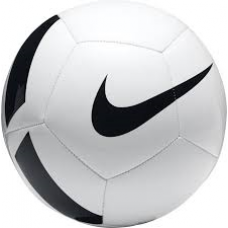 Nike Pitch Team Size 5 Soccer Ball