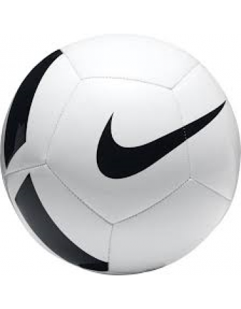 Nike Pitch Team Size 4 Soccer Ball