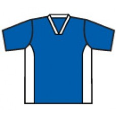 Nyda Shirt