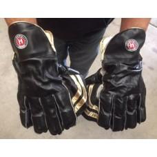 Wicky Gloves Hunts Shield - Mens
