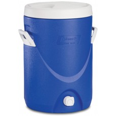Water Cooler 19Lt *Plus Freight