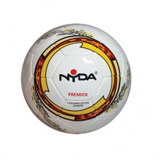 Nyda Competition Premier Soccer Ball Sz 5