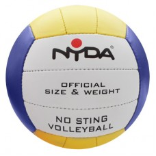 Nyda No Sting Volleyball