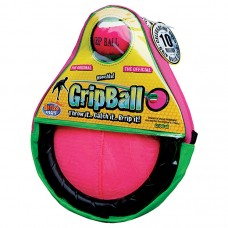 Grip Ball Set