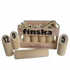 Finska Set (Klop)