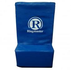 AFL Ruck Bag with Handles
