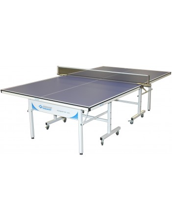 Donic Schildkrot Powerstar V 2.0 Table Tennis Table *Recommended School Use *