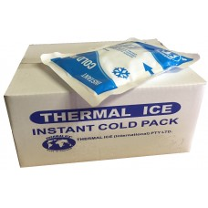 Instant Ice Pack - Box of 10