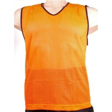 Training Vest Orange