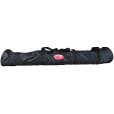 Rippa Goals Replacement Carry Bag