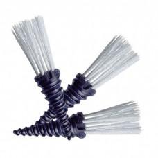 Plifix Ground Marker Single - White