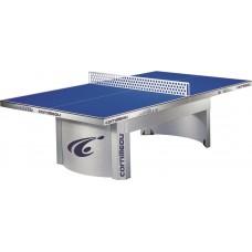 CORNILLEAU Pro 510 Outdoor Table Tennis Table