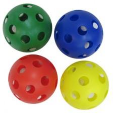 Airflow Softball (Set of 4)