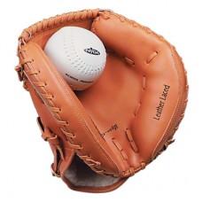 Catchers Glove Youth - LHT