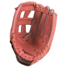 Fielders Glove Youths 11.5 inch (for left hand thrower)