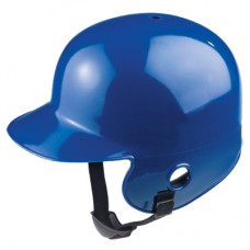 Batters Helmet Large