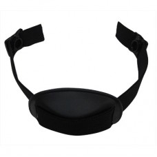 Replacement Helmet Chin Strap