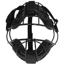 Catchers Face Mask Senior