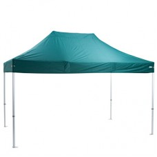 Altegra Marquee 4.5m x 3m Unit *Plus delivery