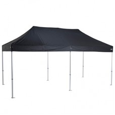 Altegra Marquee 6m x 3m Unit *Plus delivery