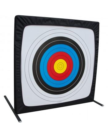 RedZone Foam Archery Target Board