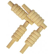 Bails (set of 4)