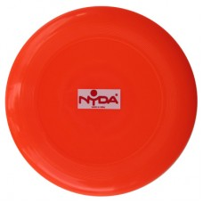 Nyda Pro 160gm Flying Disc