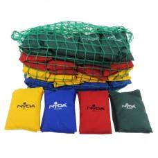 Bean Bag Kit