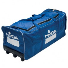Wheelable Kit Bag