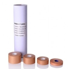 Rigid Adhesive Tape 50mm *per roll