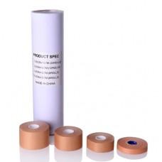Rigid Adhesive Tape 25mm *per roll