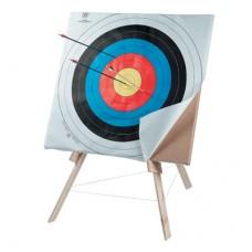 Stramit target board 1.2m x 1.2m