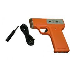 Electronic Starter Gun Only